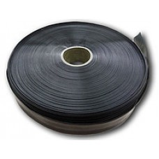 Спрей-шланг 5 м (5 отв.через каждые 10 см), бухта 200 м, раб.давл. 0.4 - 0,7 Атм