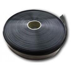 Спрей-шланг 4 м (5 отв.через каждые 15 см), бухта 200 м, раб.давл. 0.4 - 0,7 Атм