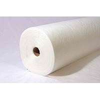 Агроволокно 17 г/м² 1,6 х 100 м (белое) Agreen