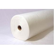Агроволокно 50 г/м² 1,6 х 100 м (белое) Agreen