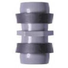 Соединитель для спрей-шланга 25 мм х 25 мм