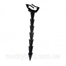 Подставка для спрей-шланга длина 28,5 см