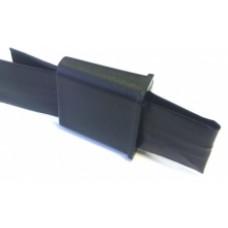 Заглушка для капельной ленты (простая)