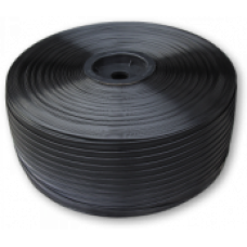Капельная лента Star Tape/Aqua Plus В РАЗМОТКУ 8 mil 10/20/30 см (кратно 50м)